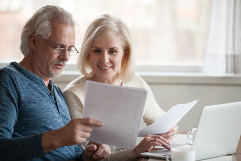Retirement planning in 15 minutes a day