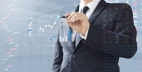 What a financial adviser can add to your portfolio's returns.