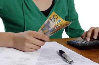 Adequacy of savings still a concern among Australians