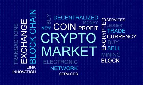 Pajamos iš bitcoin maišytuvų m. Kaip gauti turtingas greitai bitcoin, bet akimirką