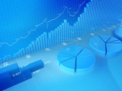 Key Economic Indicators, 2017 – updated