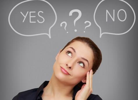 Consumers misunderstand types of advice