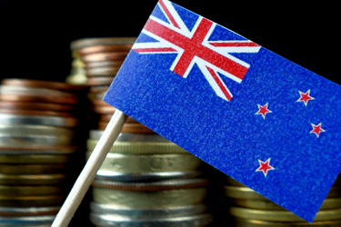 tax avoidance within multinationals The tax office warns it is prepared to ask the federal government for even steeper penalties as part of its crackdown on multinational tax avoidance.