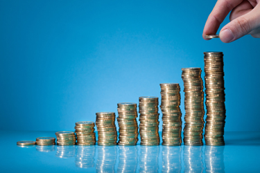 Benefit payments rise dramatically ahead of July 1 super changes