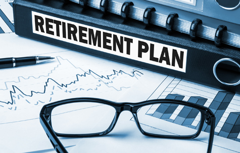The proper help can be a benefit -  age pension