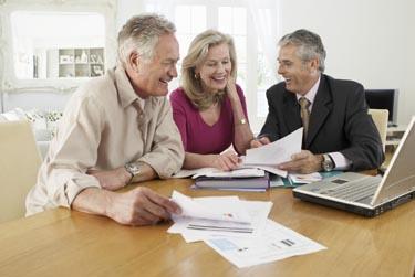 Smart ways to stretch retirement money