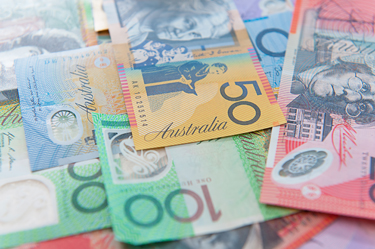 SMSF assets hit record, but funds still hoarding cash