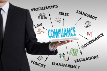 ATO poised to ramp up focus on key compliance area