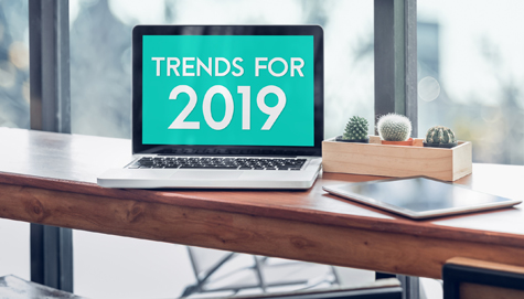 Insights from the 2019 Vanguard / Investment Trends SMSF survey