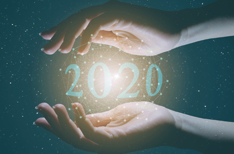 What 2020 holds for low cost funds